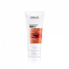 Vichy Dercos Kera-Solutions hiusnaamio 200 ml