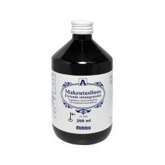 Makeutusliuos 500 ml