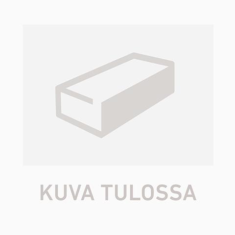 PROCOL LIUOS 2,5 L